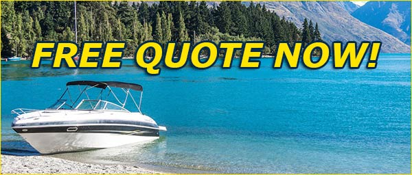 Quote for Your Used Boats