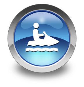 Personal Watercrafts