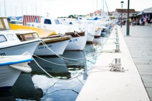 Where to sell your boat
